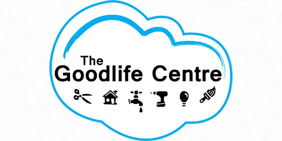 The Goodlife Centre