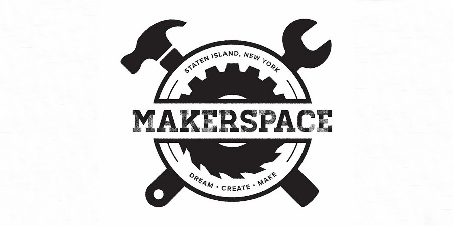 Staten Island MakerSpace