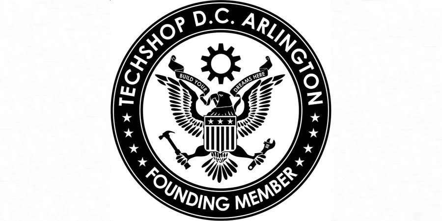 DC-Arlington TechShop
