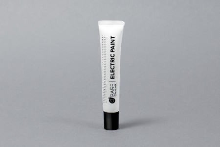 Electric Paint Pen 10ml