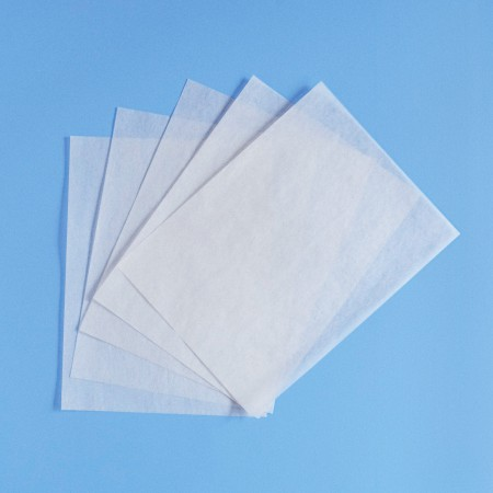 Tracing Paper - Pack of 25 Sheets
