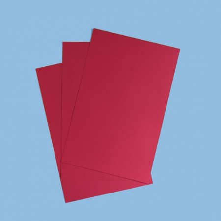 "Astrobrights Card Stock - 11x17"" - Single Sheet"