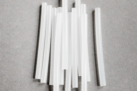 "Surebonder 4"" Glue Sticks - 12 pc"
