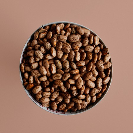 Pinto Beans - 1 Cup