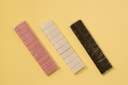 Palomino Blackwing Pencil Replacement Erasers