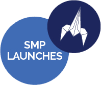 SMP launches